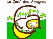 Communauté de Communes des Amognes