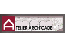 Atelier Arch'Cade