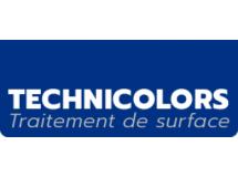 Technicolors